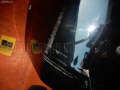Бампер HONDA ACCORD CL8 Фото 6
