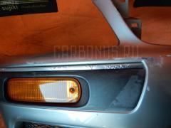 Бампер Nissan Stagea WGNC34 Фото 6