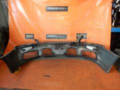 Бампер Nissan Stagea WGNC34 Фото 7