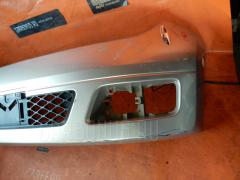 Бампер Nissan Elgrand NE51 Фото 4