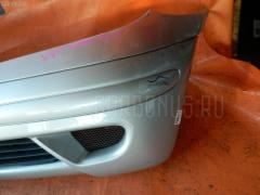 Бампер Mercedes-benz Vaneo W414.700 Фото 3