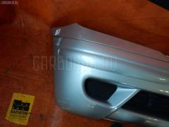 Бампер Mercedes-benz Vaneo W414.700 Фото 5