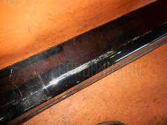 Порог кузова пластиковый ( обвес ) HONDA ACCORD CL8 Фото 3
