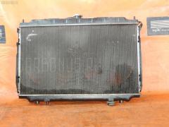 Радиатор ДВС Nissan Cefiro PA32 VQ25DE Фото 1