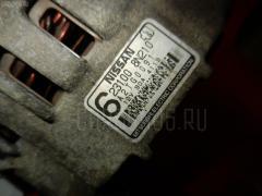 Генератор Nissan Sunny FB15 QG15DE Фото 3