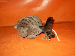 Генератор Nissan Sunny FB15 QG15DE Фото 2