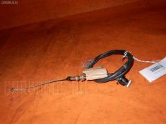 Тросик газа HONDA CIVIC EK2 Фото 1