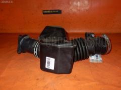 Датчик расхода воздуха Nissan Sunny FB15 QG15DE Фото 2