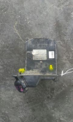 Блок EFI NISSAN SUNNY FB15 QG15DE Фото 3