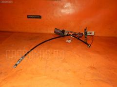 Тросик газа Nissan Stagea WGNC34 Фото 1