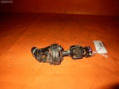 Рулевой карданчик SUBARU IMPREZA WAGON GH7 Фото 1