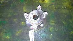 Подшипник ступицы SUBARU XV GP7 Фото 1