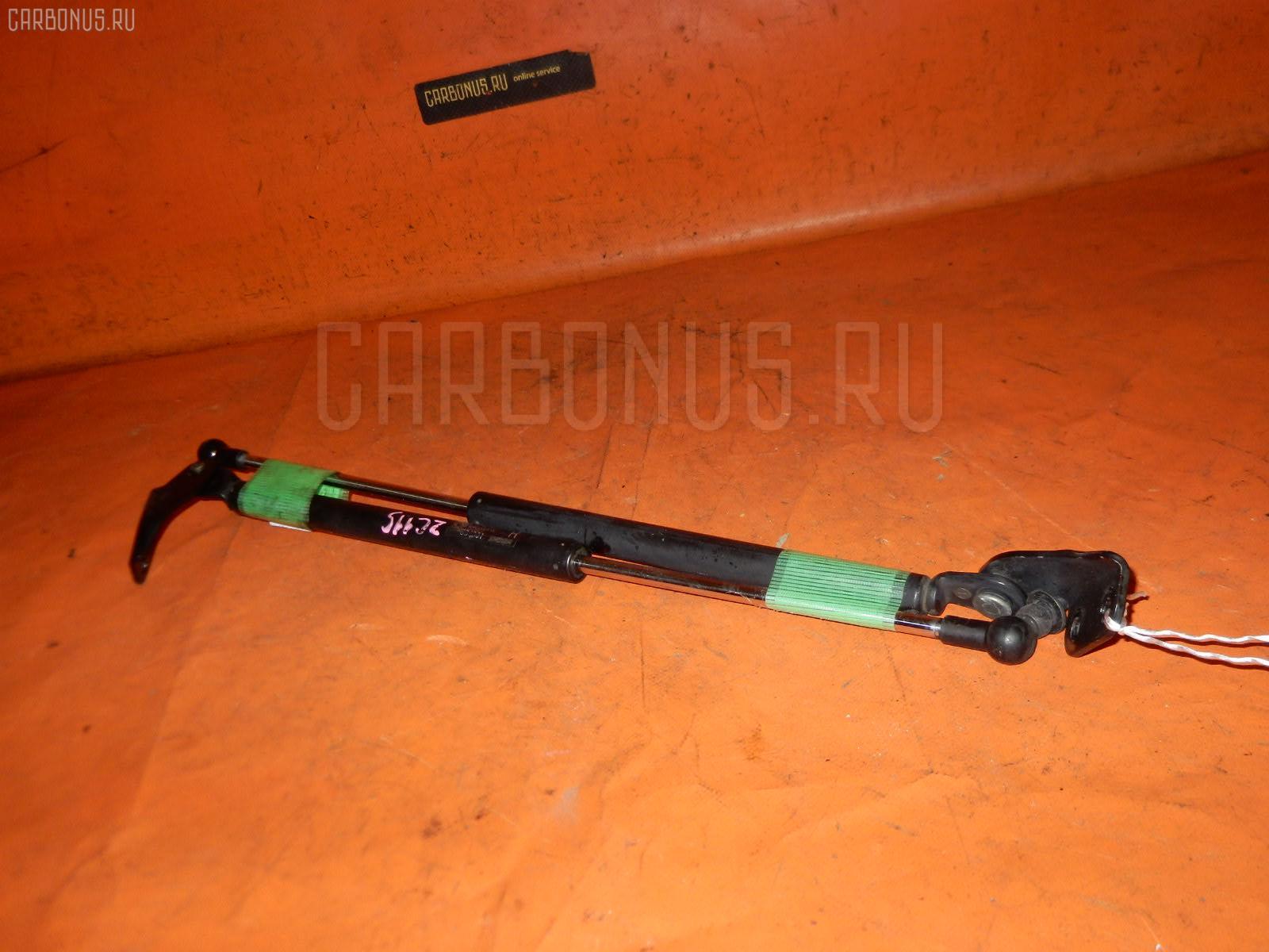 Амортизатор двери SUZUKI SWIFT ZC11S Фото 1
