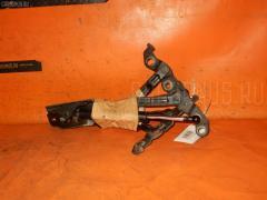 Амортизатор багажника NISSAN PRIMERA P10 Фото 1