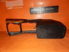 Бардачок Honda Accord CL8 Фото 3