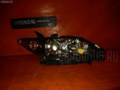 Фара Honda Elysion RR3 Фото 1