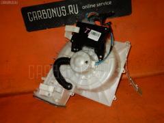 Мотор печки NISSAN PRIMERA TP12 Фото 2
