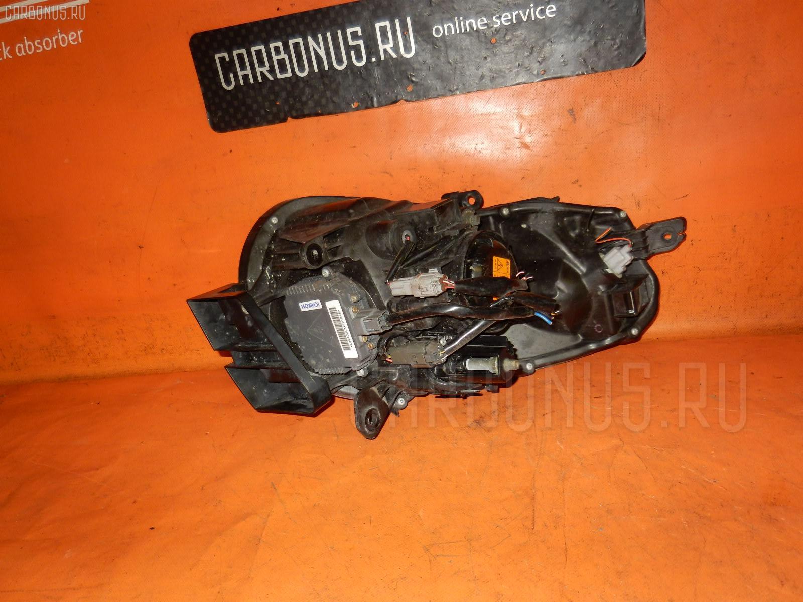 Фара Subaru R2 RC2 Фото 1