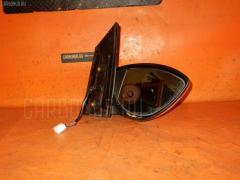 Зеркало двери боковой SUBARU R2 RC1 Фото 1