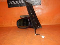 Зеркало двери боковой Honda Odyssey RB1 Фото 3