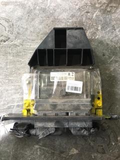 Блок EFI Nissan Sunny FB15 QG15DE Фото 4