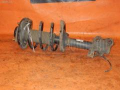 Стойка амортизатора Nissan Serena PC24 SR20DE Фото 2