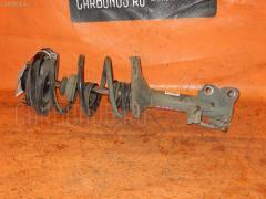 Стойка амортизатора NISSAN CEFIRO PA32 VQ25DE Фото 2