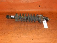 Стойка амортизатора Mitsubishi Lancer cedia wagon CS5W 4G93 Фото 1