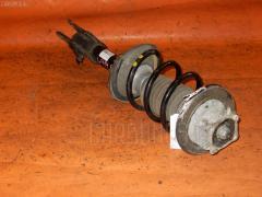 Стойка амортизатора MERCEDES-BENZ VANEO W414.700 166.991 Фото 2