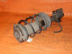 Стойка амортизатора Nissan Lafesta B30 MR20DE Фото 1