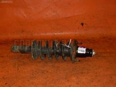 Стойка амортизатора Honda Stream RN4 K20A Фото 1