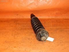 Стойка амортизатора Honda Civic EK2 D13B Фото 2