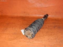 Стойка HONDA ODYSSEY RB1 K24A Фото 3