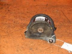 Подушка двигателя HONDA CIVIC EK2 D13B Фото 1