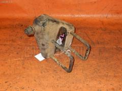 Крепление рессоры NISSAN ATLAS AGF22 Фото 1