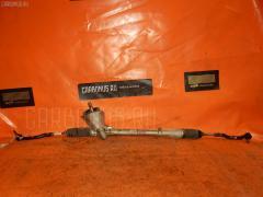 Рулевая рейка NISSAN WINGROAD NY12 HR15DE Фото 1