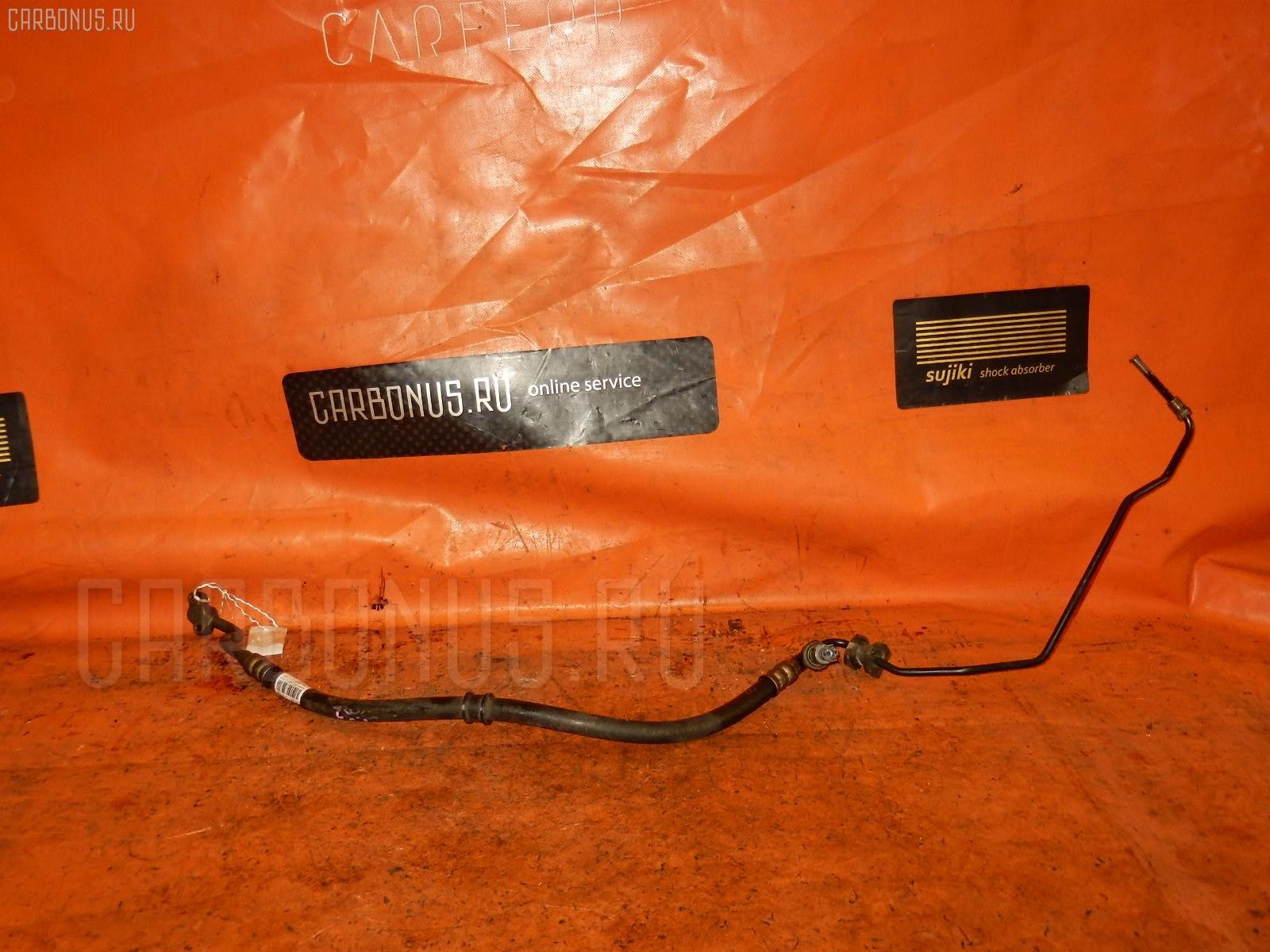 Шланг гидроусилителя HONDA CIVIC EK2 D13B Фото 1