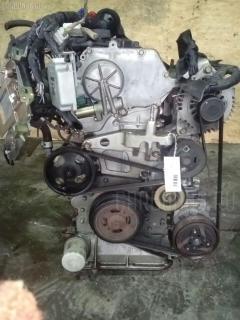 Двигатель Nissan Primera TP12 QR20DE Фото 4