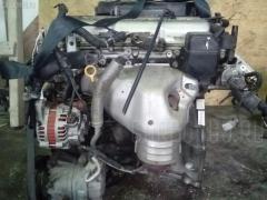 Двигатель Nissan Primera P10 SR18DI Фото 4