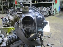 Двигатель NISSAN SERENA TC24 QR20DE Фото 12