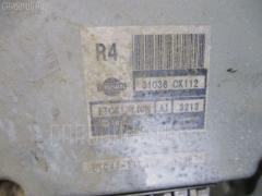 Двигатель NISSAN SERENA TC24 QR20DE Фото 16