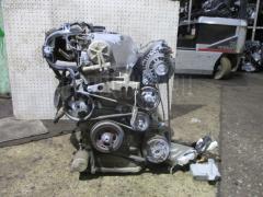 Двигатель NISSAN SERENA TC24 QR20DE Фото 17