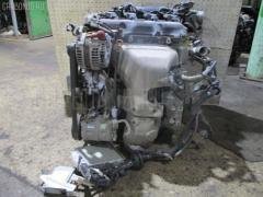 Двигатель NISSAN SERENA TC24 QR20DE Фото 18