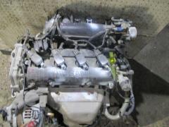 Двигатель NISSAN SERENA TC24 QR20DE Фото 20
