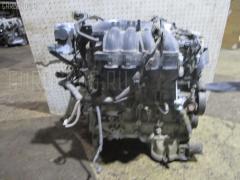 Двигатель NISSAN SERENA TC24 QR20DE Фото 19