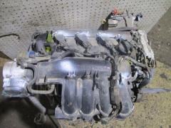 Двигатель NISSAN SERENA TC24 QR20DE Фото 21