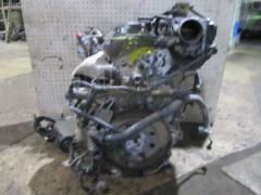 Двигатель NISSAN SERENA TC24 QR20DE Фото 22
