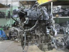 Двигатель NISSAN SERENA TC24 QR20DE Фото 5