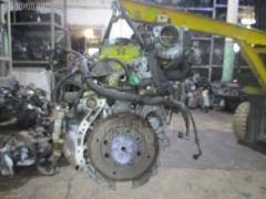 Двигатель NISSAN SERENA TC24 QR20DE Фото 6