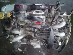 Двигатель SUBARU IMPREZA WAGON GG2 EJ15 Фото 11